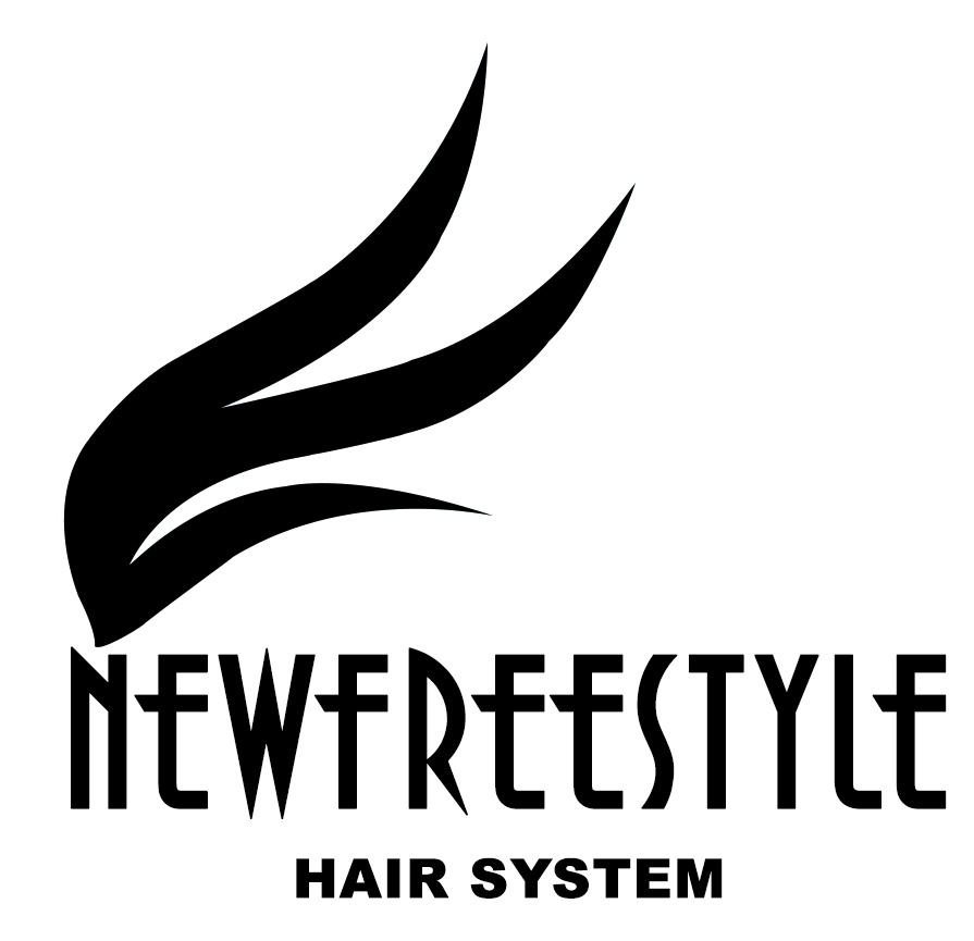 Newfreestyle