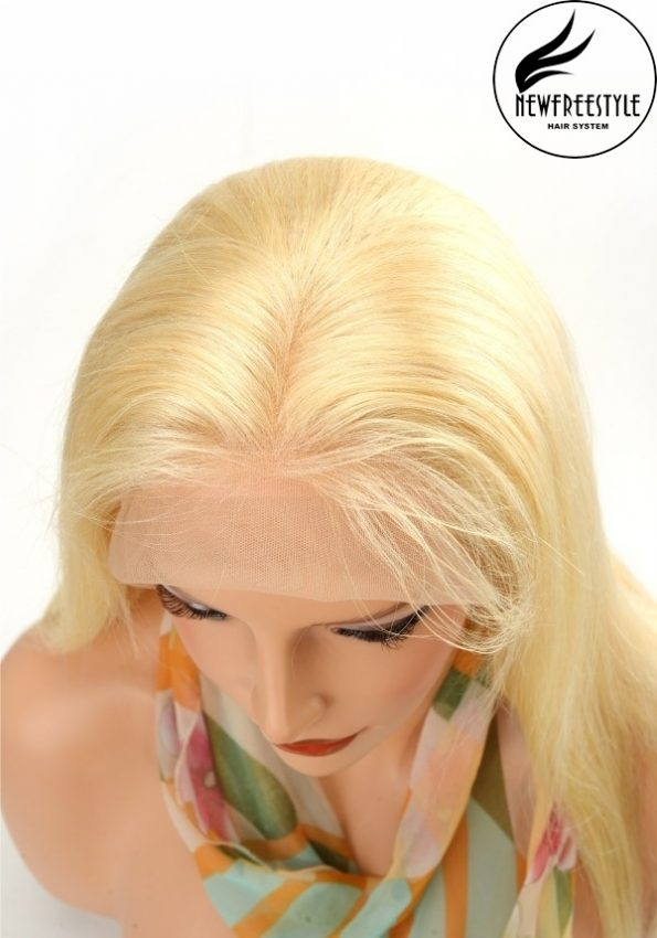 Lady Blond Front-3